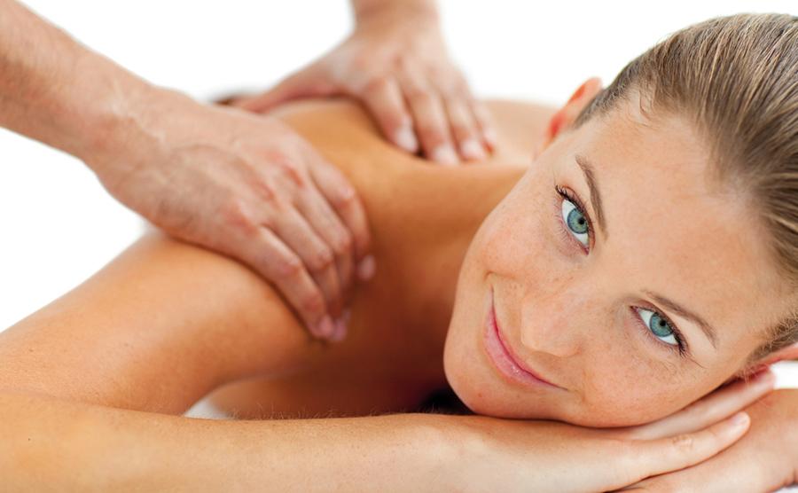 bekanntschaften kostenlos tantric massage